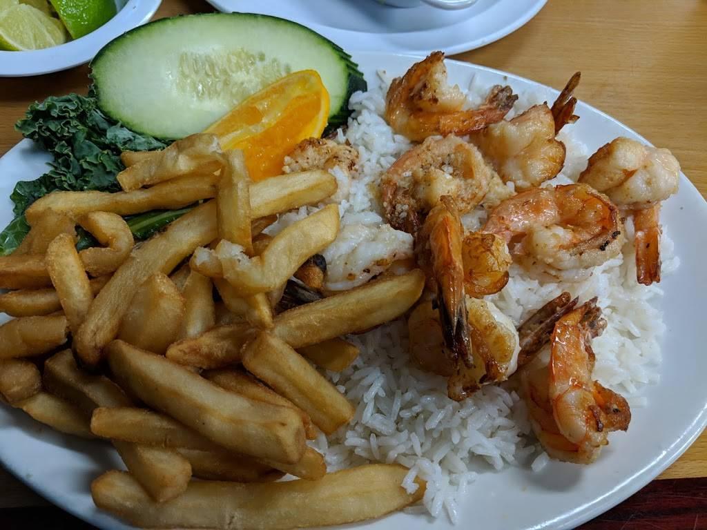 Rocamar Seafoods Restaurant | restaurant | 2014 Glenoaks Blvd, San Fernando, CA 91340, USA | 8183614669 OR +1 818-361-4669