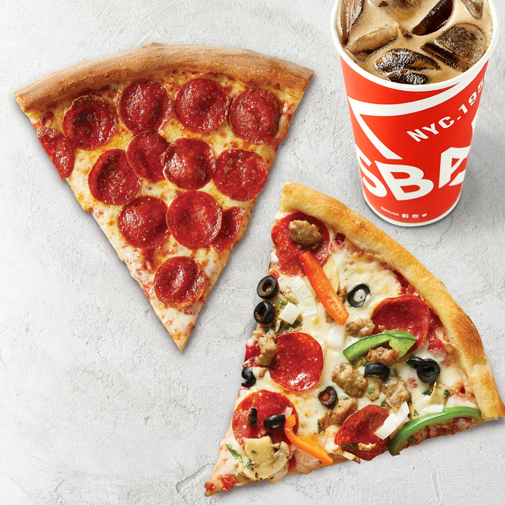 Sbarro | meal delivery | 7804 Abercorn Extention Fc-6, Savannah, GA 31406, USA | 9126557583 OR +1 912-655-7583