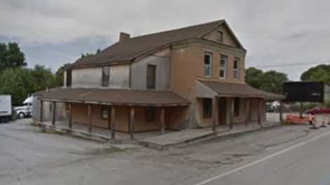 DaBears   restaurant   5035 Hwy P, Wentzville, MO 63385, USA   6368872048 OR +1 636-887-2048