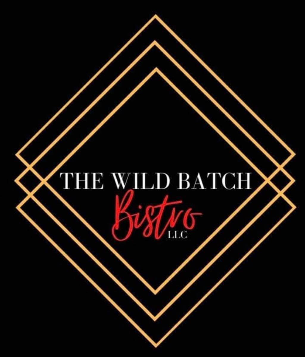 The Wild Batch Bistro | restaurant | 120 N 4th St, Wrightsville, PA 17368, USA