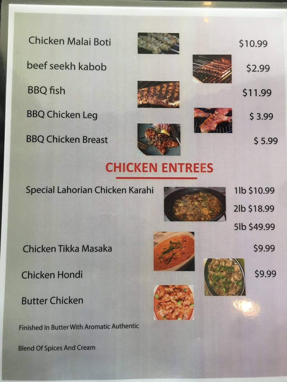MAX TASTE (Lahorian Grill)   restaurant   120 Main St unit F3, Woodland, CA 95695, USA   5304021501 OR +1 530-402-1501