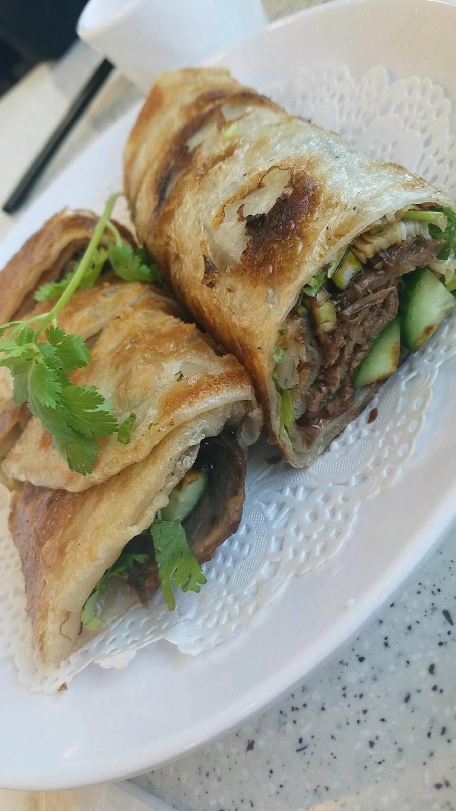 Mamas Dumpling House | restaurant | 608 E Valley Blvd ste a, San Gabriel, CA 91776, USA | 6265732888 OR +1 626-573-2888