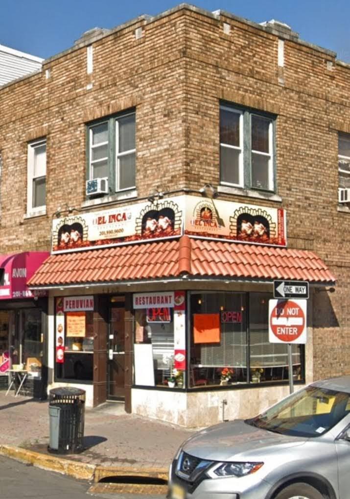 El Inca Restaurant | restaurant | 6400 Bergenline Ave, West New York, NJ 07093, USA | 2015909600 OR +1 201-590-9600