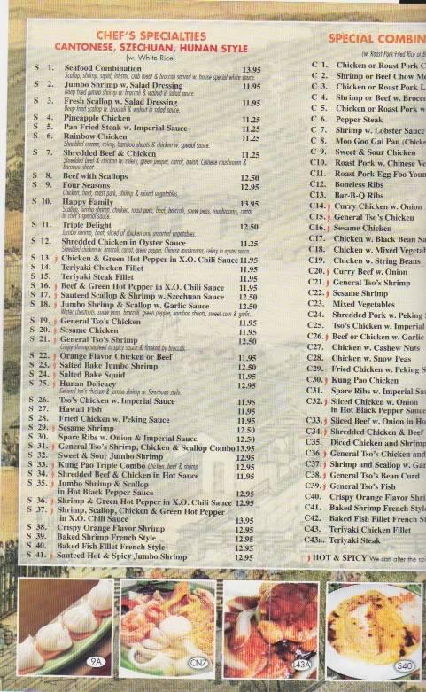 Quality Chef | restaurant | 6207, 1595 Williamsbridge Rd # 1, Bronx, NY 10461, USA | 7188281818 OR +1 718-828-1818