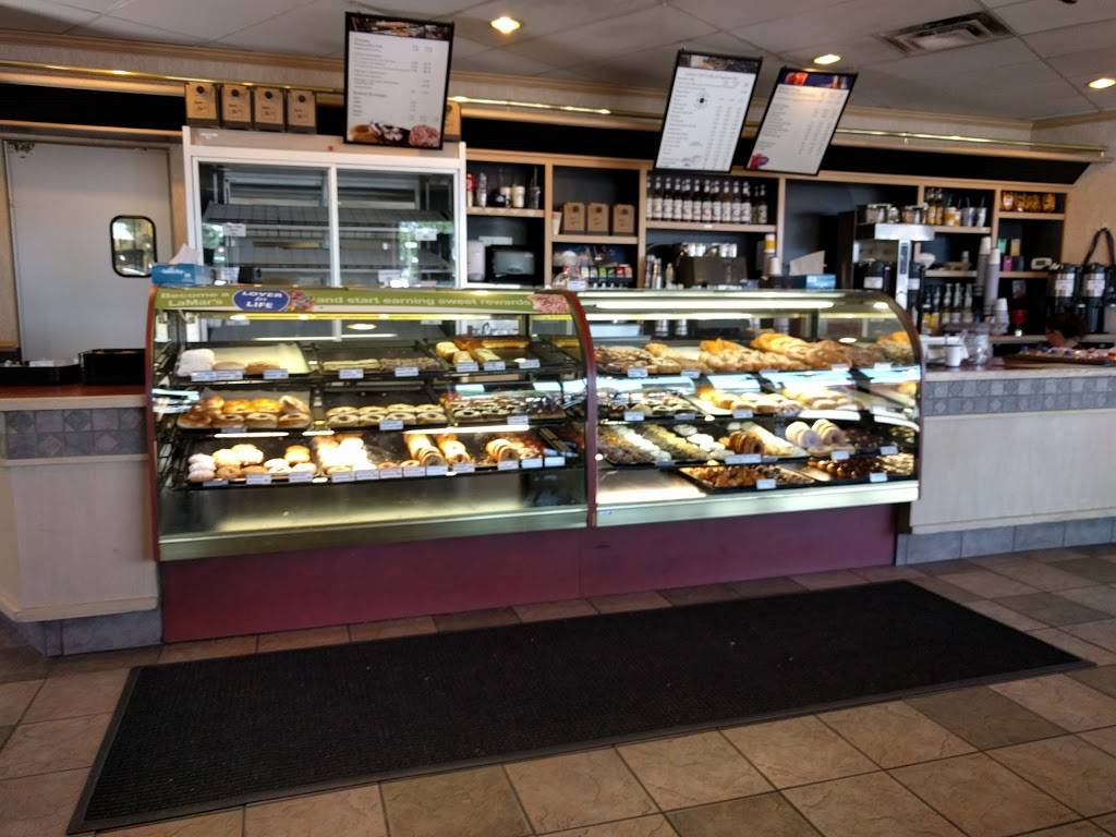 Lamar S Donuts And Coffee Bakery 10001 E Iliff Ave Aurora Co 80247 Usa