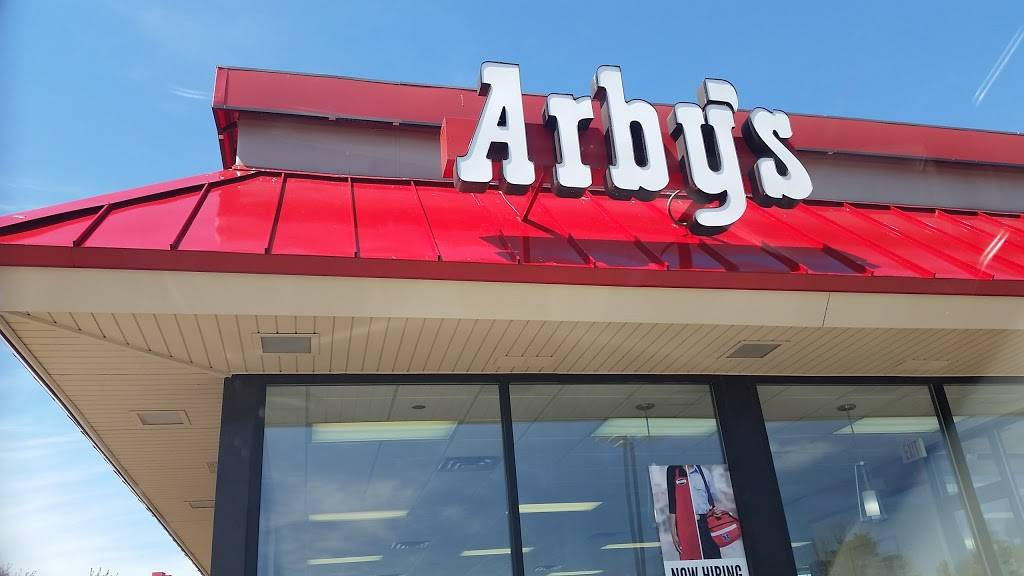 Arbys | restaurant | 3056 N Service Dr, Red Wing, MN 55066, USA | 6513884397 OR +1 651-388-4397