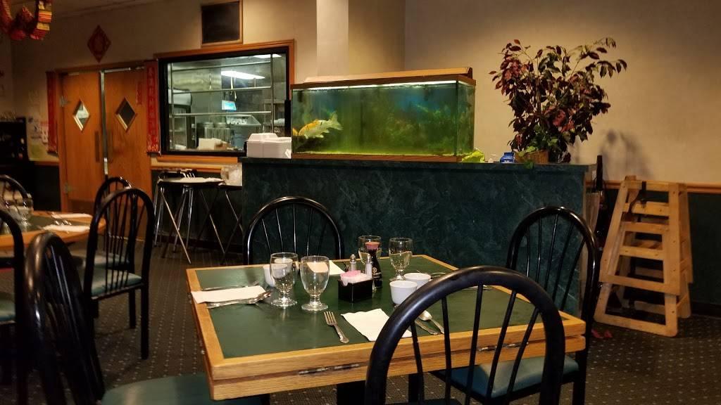 Dim Sum Restaurant | restaurant | 2213 NJ-88, Brick, NJ 08724, USA | 7328998888 OR +1 732-899-8888