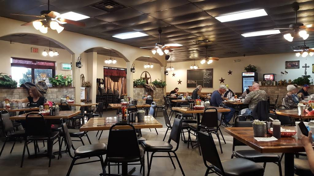 R&K Cafe II | cafe | 1115 Fort Worth Hwy # 200, Weatherford, TX 76086, USA | 8175980066 OR +1 817-598-0066