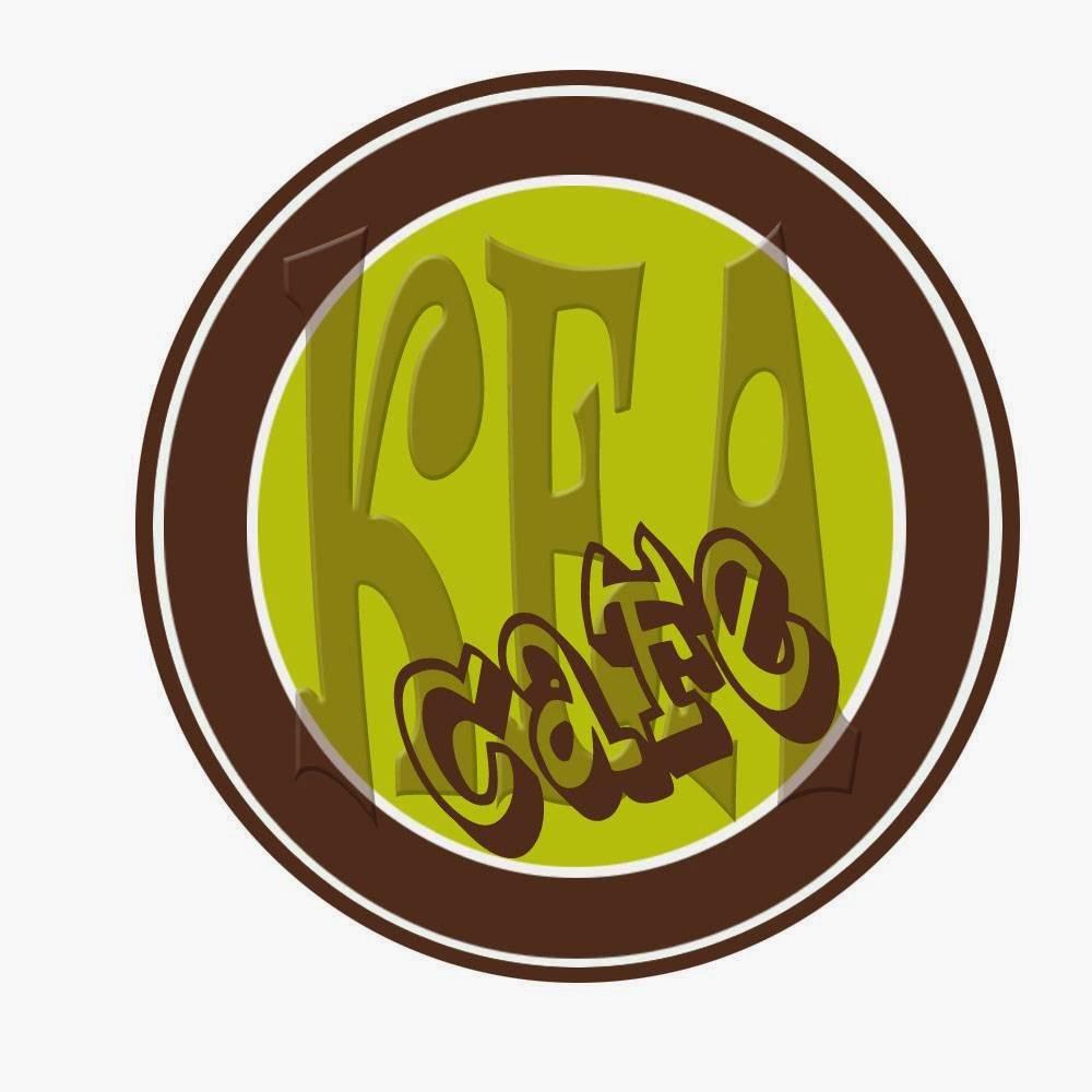 KEA CAFE   restaurant   1073 Liberty Ave, Brooklyn, NY 11208, USA   7183484444 OR +1 718-348-4444