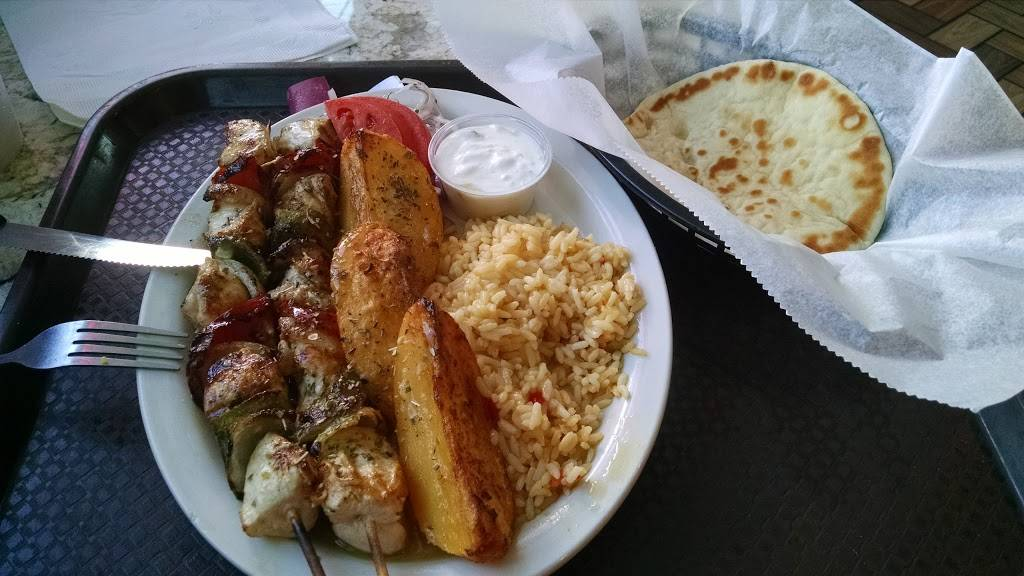 Charcoal Flame   restaurant   6800 Dempster Street, Morton Grove, IL 60053, USA   8479661200 OR +1 847-966-1200