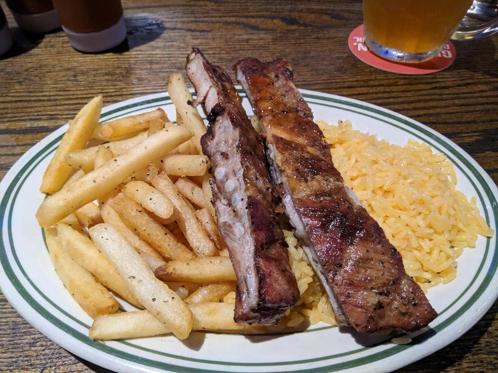 Carvao BBQ | restaurant | 686 Bergen Ave, Jersey City, NJ 07304, USA | 2013696955 OR +1 201-369-6955