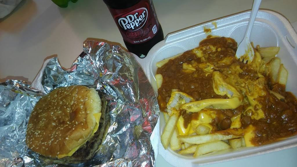 Columbia Gyros   restaurant   6621 Columbia Ave, Hammond, IN 46320, USA   2199373777 OR +1 219-937-3777