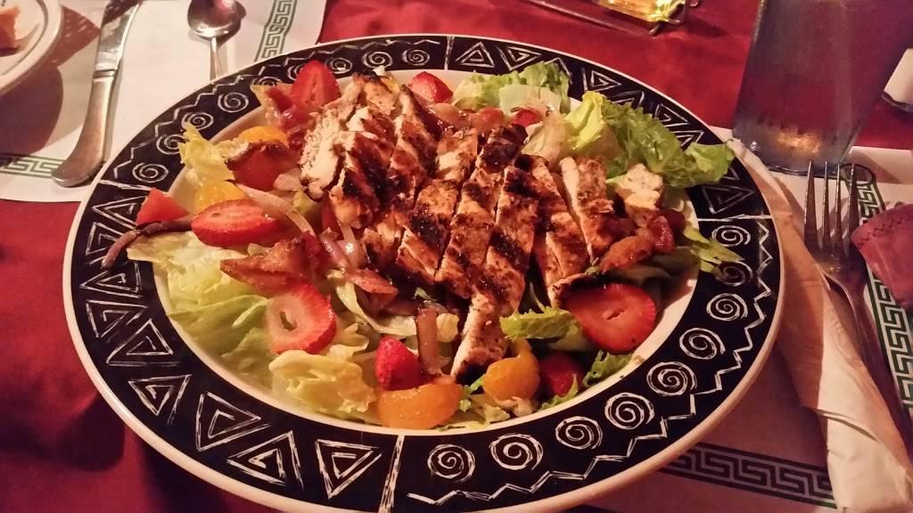 Belvidere | restaurant | 5855 NY-19, Belmont, NY 14813, USA | 5852685354 OR +1 585-268-5354
