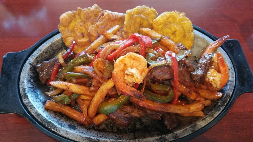 Noches de Colombia | restaurant | 466 Boonton Turnpike, Lincoln Park, NJ 07035, USA | 9738327720 OR +1 973-832-7720