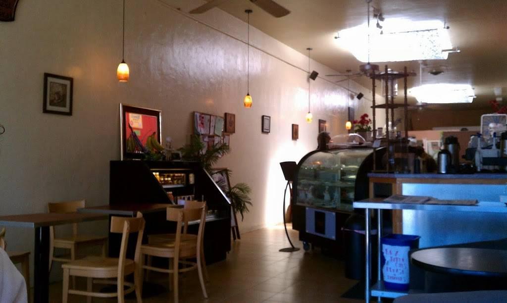 Never Too Latte   cafe   486 San Mateo Ave, San Bruno, CA 94066, USA   6505884685 OR +1 650-588-4685