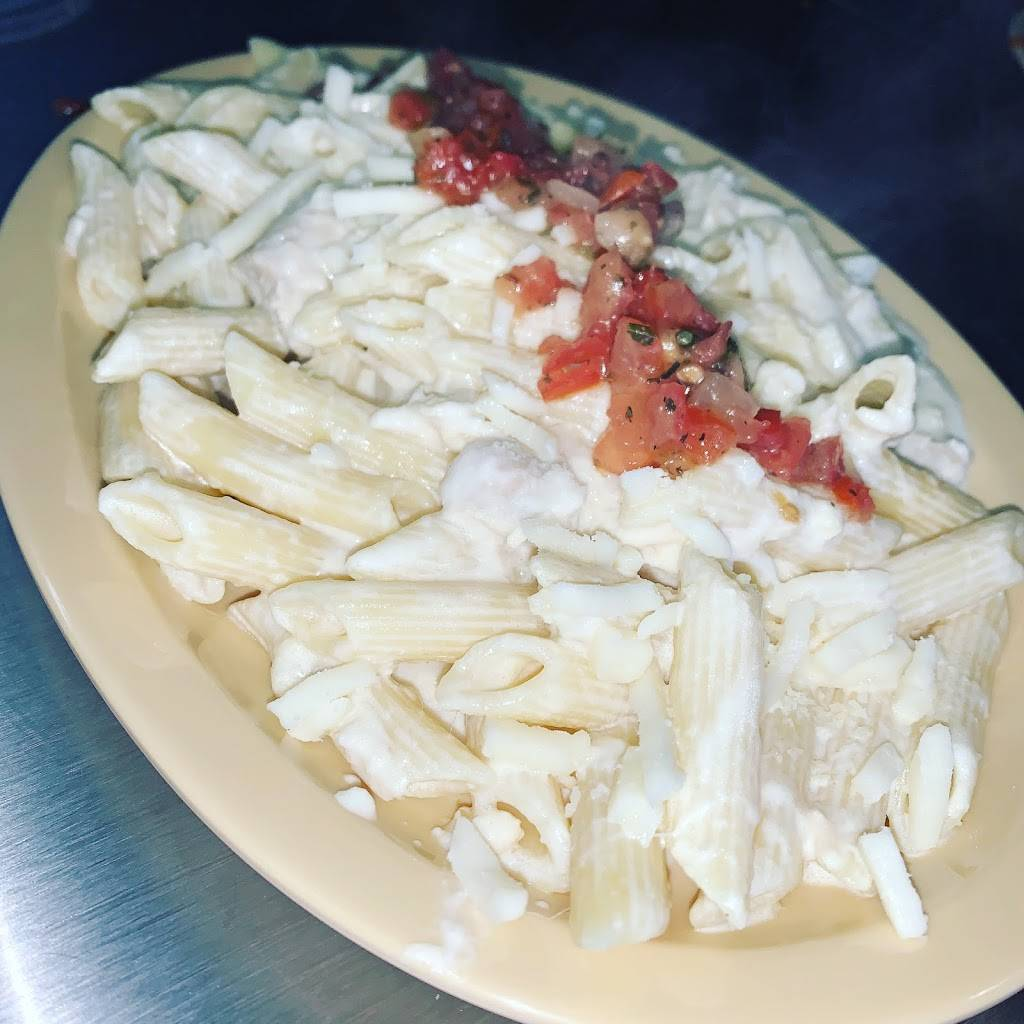 Sauce boss | restaurant | 3139 Lake Rd, Horseheads, NY 14845, USA | 6074421214 OR +1 607-442-1214