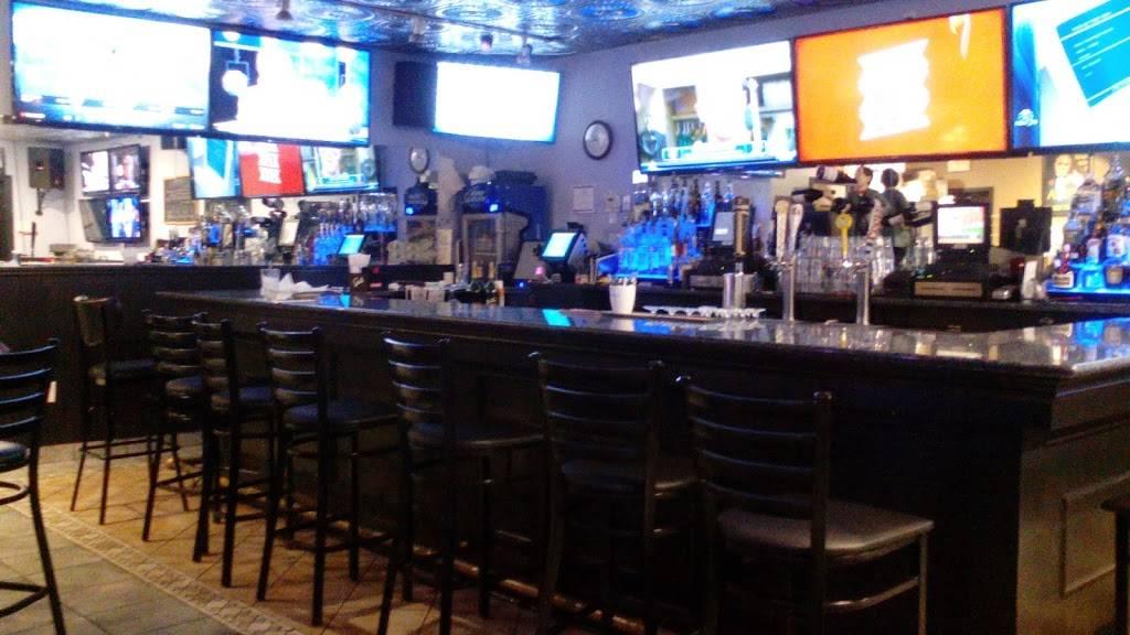 Bergen Brick Oven Bar & Grill | meal takeaway | 290 Huyler St, South Hackensack, NJ 07606, USA | 2016781010 OR +1 201-678-1010