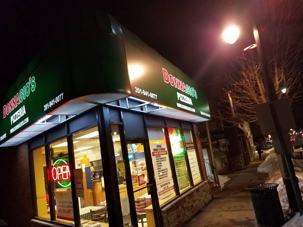 Donnagioss   restaurant   694 Anderson Ave, Cliffside Park, NJ 07010, USA   2019410077 OR +1 201-941-0077