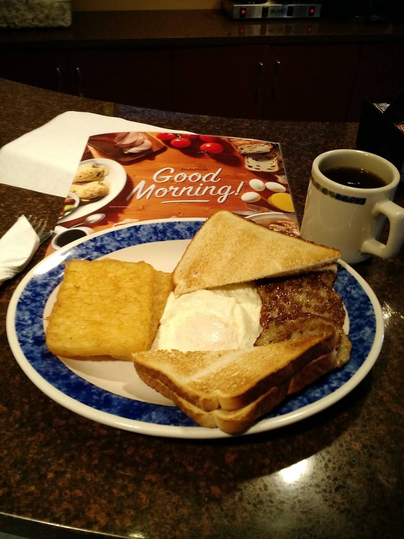 Eatn Park | restaurant | Route 8 &, Saxonburg Blvd, Etna, PA 15223, USA | 4124874870 OR +1 412-487-4870