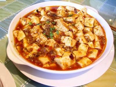Bogota Chinese Restaurant | restaurant | 10 River Rd, Bogota, NJ 07603, USA | 2018831188 OR +1 201-883-1188