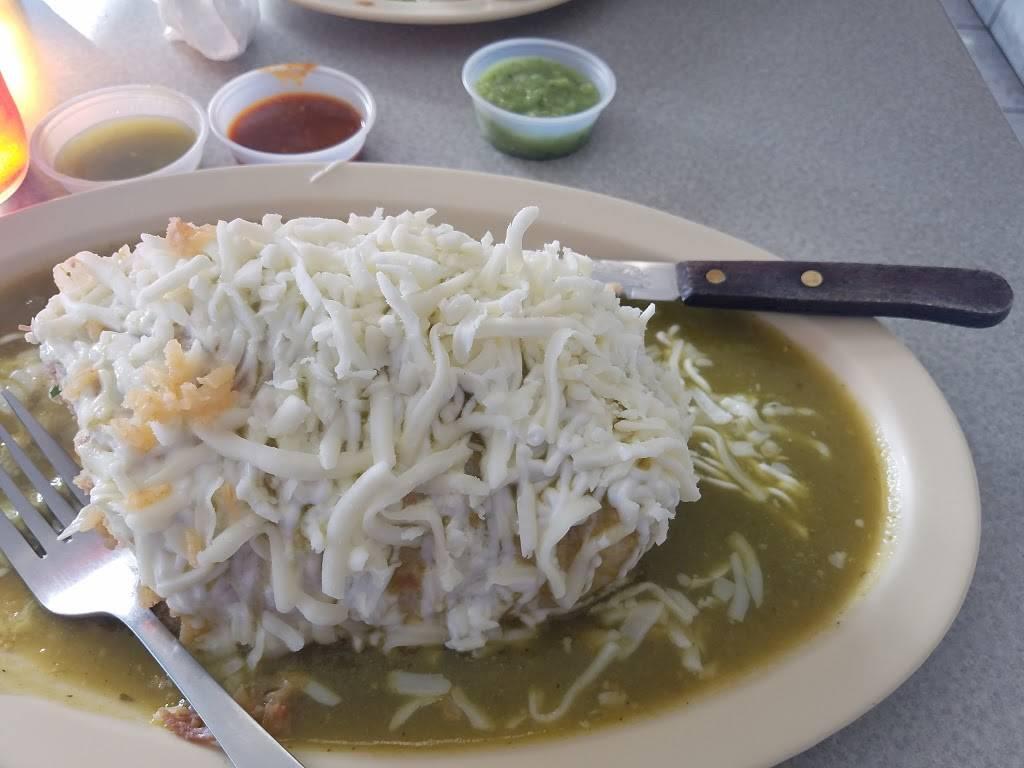 Alma Delias Restaurant | restaurant | 15835 Old Valley Blvd, La Puente, CA 91744, USA | 6263306304 OR +1 626-330-6304