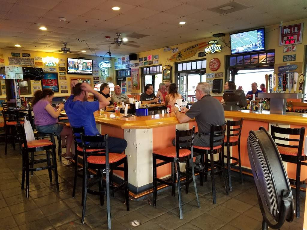 Mugs Sports Bar and Grill   night club   13563 Icot Blvd, Clearwater, FL 33760, USA   7272401262 OR +1 727-240-1262