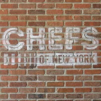 Chefs of New York   restaurant   508 Larkfield Rd, East Northport, NY 11731, USA   6313683156 OR +1 631-368-3156
