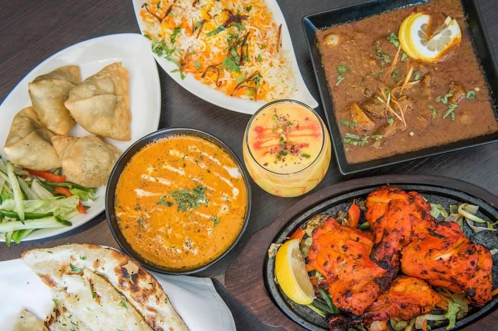 Manjeera | restaurant | 25830 Westheimer Pkwy Suite 900, Katy, TX 77494, USA | 8323440001 OR +1 832-344-0001