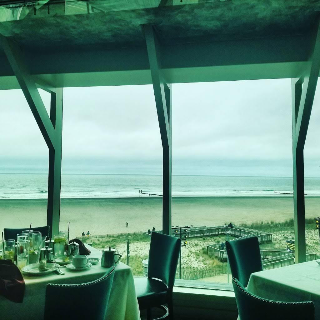 Neros Italian Steakhouse | restaurant | 2100 Pacific Ave, Atlantic City, NJ 08401, USA | 6093484411 OR +1 609-348-4411