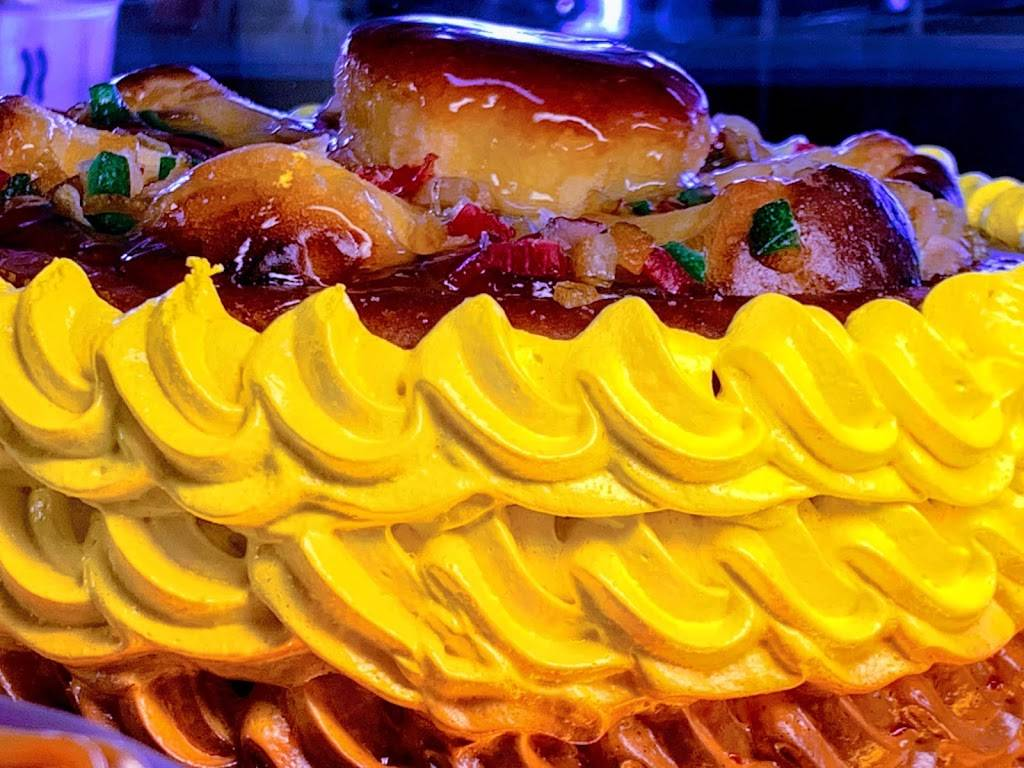 Pinecrest Bakery - Cutler Bay | bakery | 18751 S Dixie Hwy, Cutler Bay, FL 33157, USA | 7867327955 OR +1 786-732-7955