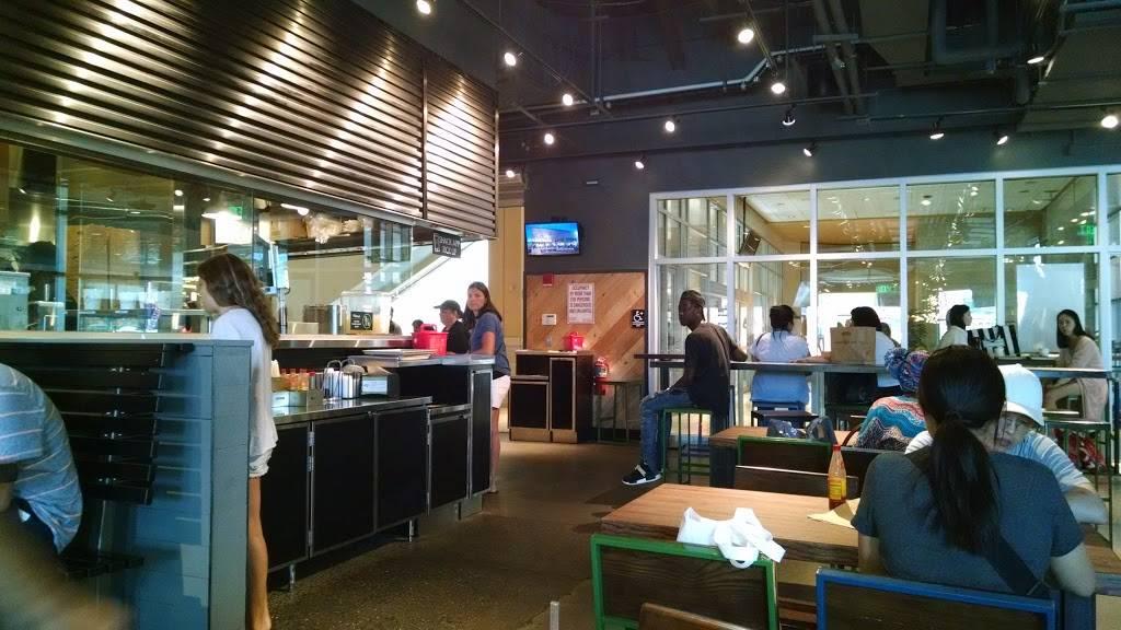 Shake Shack | restaurant | 90-15 Queens Blvd space 1069, Elmhurst, NY 11373, USA | 3472250190 OR +1 347-225-0190
