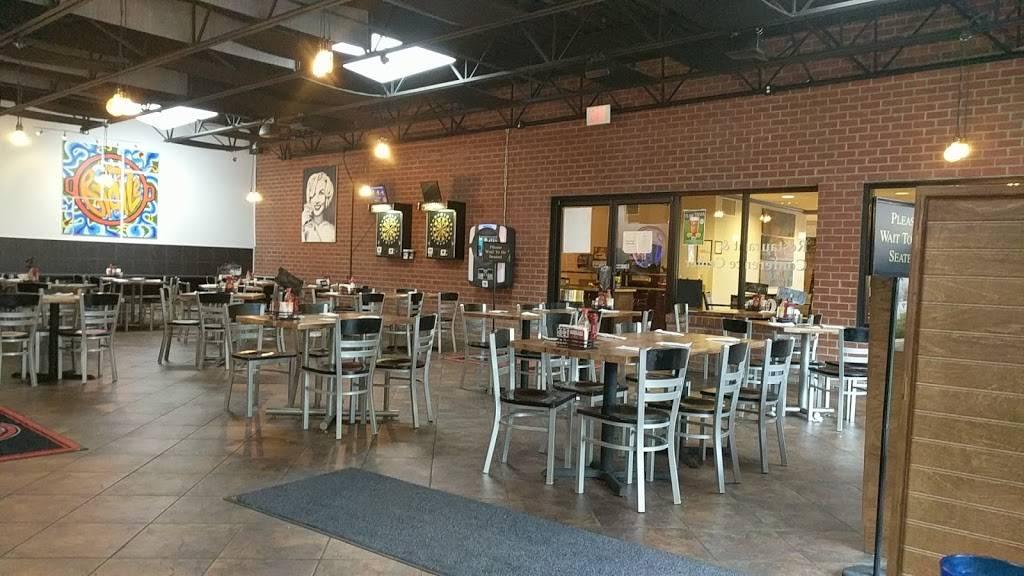 BraiZe   restaurant   1413 Leslie Dr #2, Bloomington, IL 61704, USA   3092622270 OR +1 309-262-2270