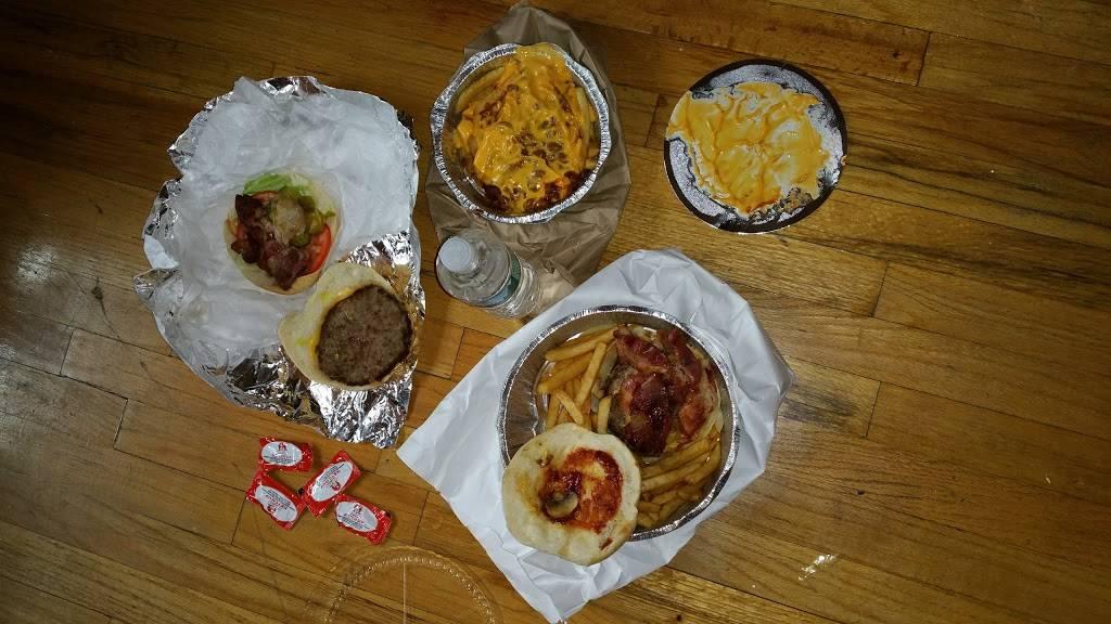 Simons Deli & Bagels | bakery | 2479 Arthur Ave, The Bronx, NY 10458, USA | 7185623354 OR +1 718-562-3354
