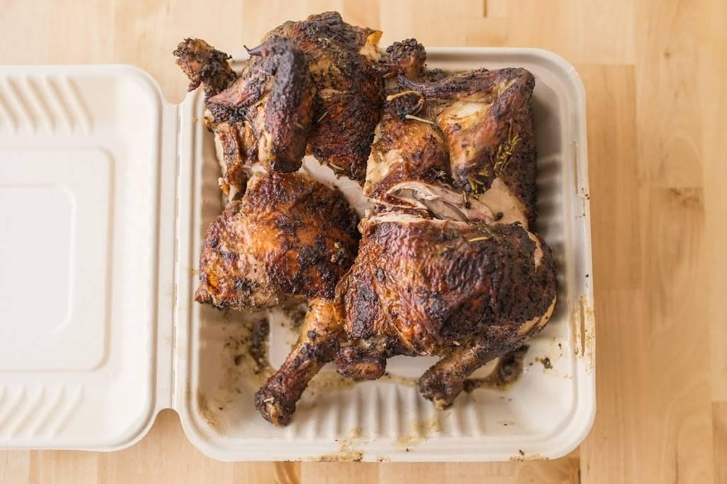 Chopo Chicken | restaurant | 2460 N Clark St, Chicago, IL 60614, USA | 7736665925 OR +1 773-666-5925