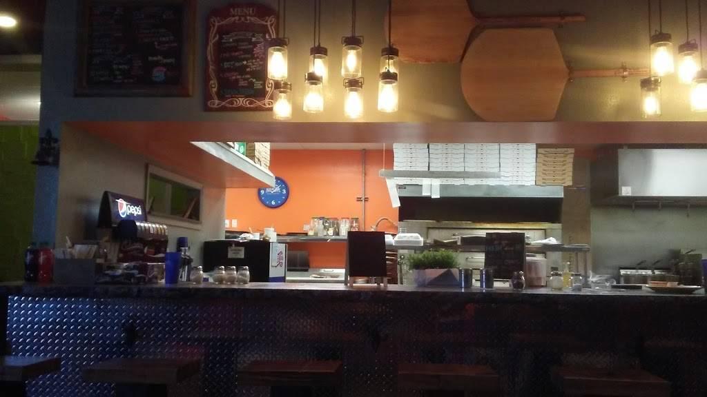 Mamma Mia Pizzeria   restaurant   8639 Regency Park Blvd, Port Richey, FL 34668, USA   7278423131 OR +1 727-842-3131