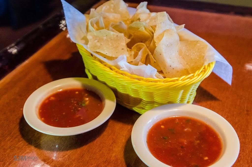 Ok Maguey Mexican Grill #2 - Restaurant | 3836 Candies Creek Ridge Rd, Cleveland, TN 37312, USA