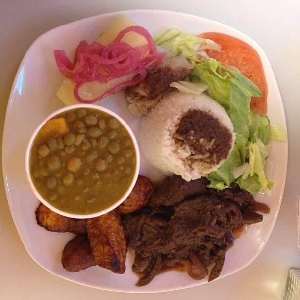Don Chepe   restaurant   3462 Fulton St, Brooklyn, NY 11208, USA   7186472505 OR +1 718-647-2505