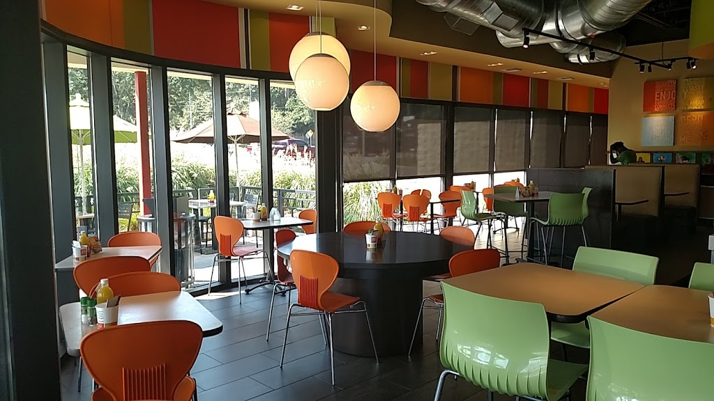 Zoes Kitchen Restaurant 3980 Airport Blvd Suite A Mobile Al 36608 Usa