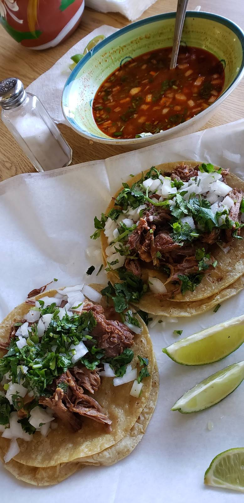 Taquería El Valle Market | restaurant | 595 N Pinecrest Rd, Bolingbrook, IL 60440, USA | 8156038032 OR +1 815-603-8032