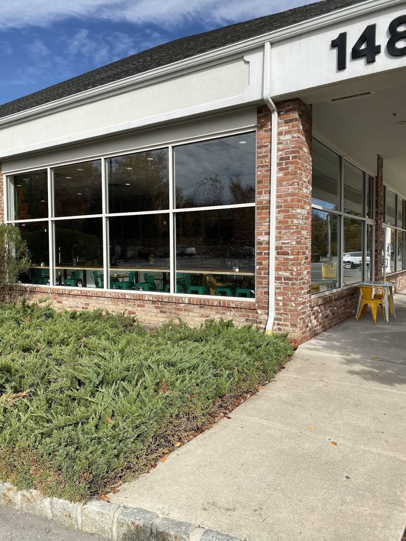 The Green Bowl | cafe | 1485 NY-9D b1, Wappingers Falls, NY 12590, USA | 8458388909 OR +1 845-838-8909