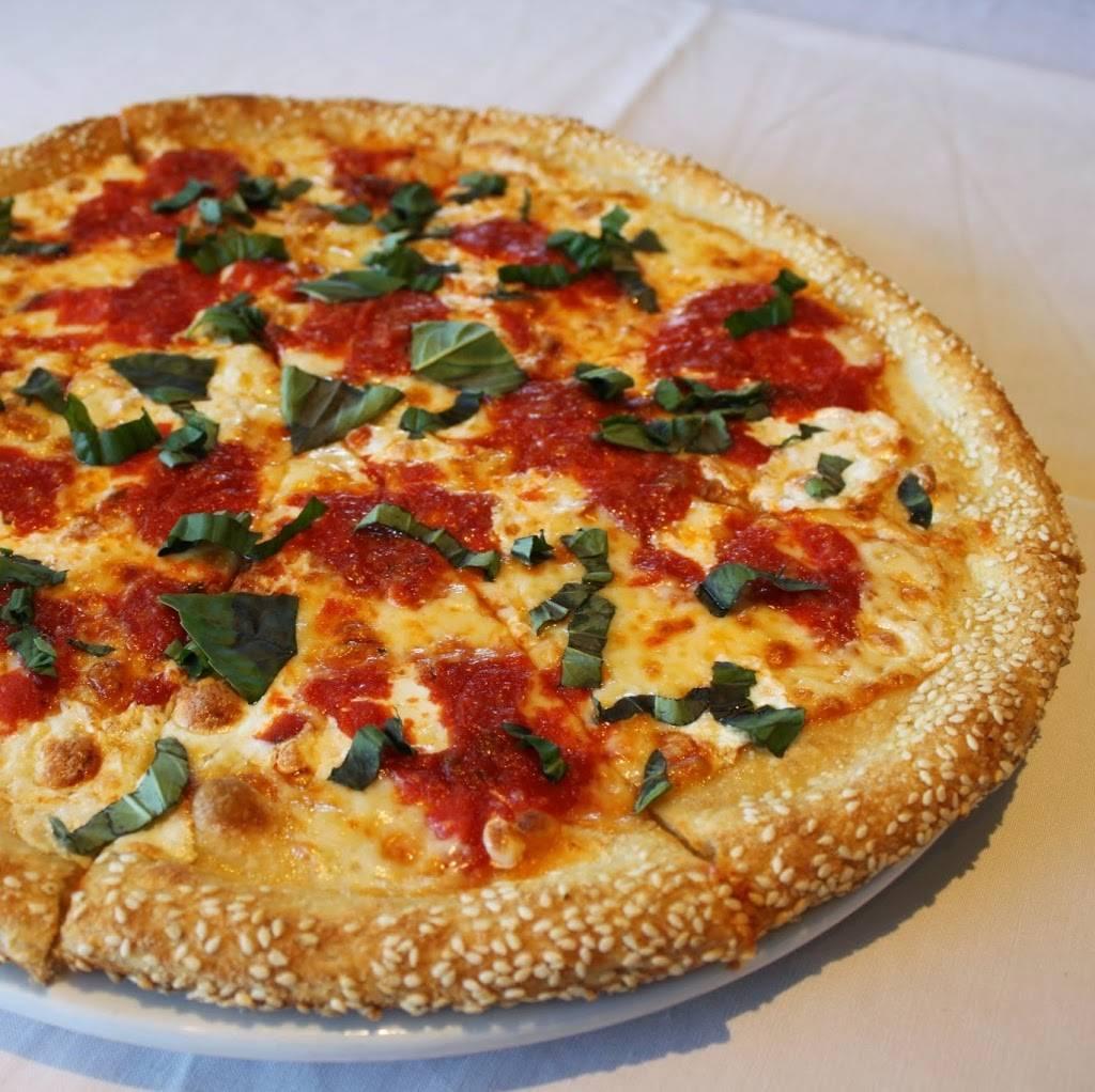 Cafe Renaissance | restaurant | 802 Kings Hwy, Brooklyn, NY 11223, USA | 7183821900 OR +1 718-382-1900