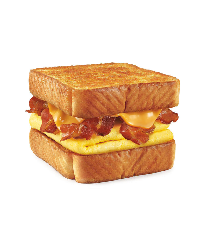 Sonic Drive-In   restaurant   930 N Washington St, Livingston, AL 35470, USA   2056526353 OR +1 205-652-6353