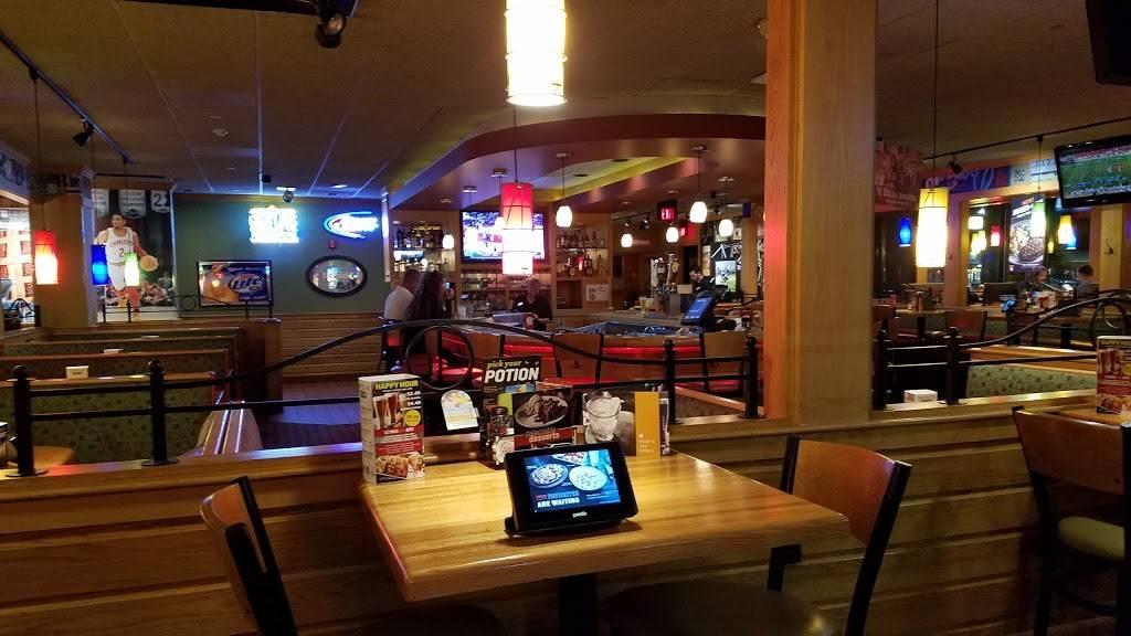 Applebees Grill + Bar   restaurant   4800 Ridge Rd, Brooklyn, OH 44144, USA   2163519001 OR +1 216-351-9001
