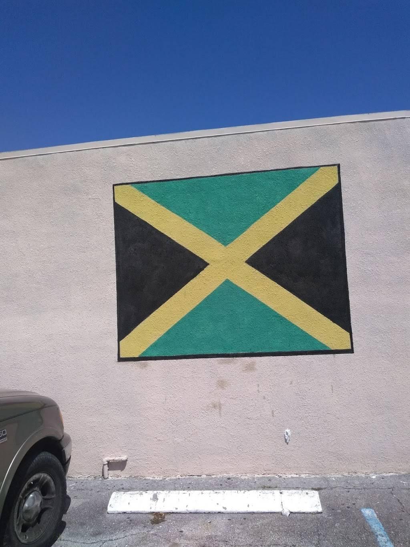 Eckles Restaurant and Jamaican Cuisine | restaurant | 1520 Orange Ave, Fort Pierce, FL 34950, USA | 7724488989 OR +1 772-448-8989
