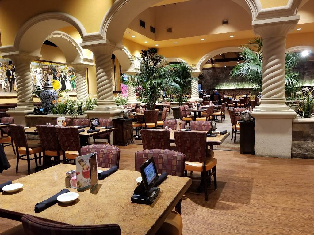 Abuelo S Mexican Restaurant 850 Airport Fwy Hurst Tx 76054 Usa