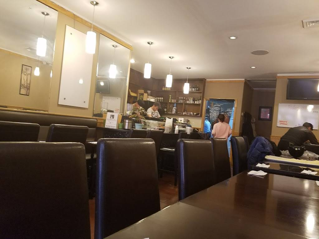 Tendo Sushi   restaurant   66-26 Fresh Pond Rd, Ridgewood, NY 11385, USA   7183810809 OR +1 718-381-0809