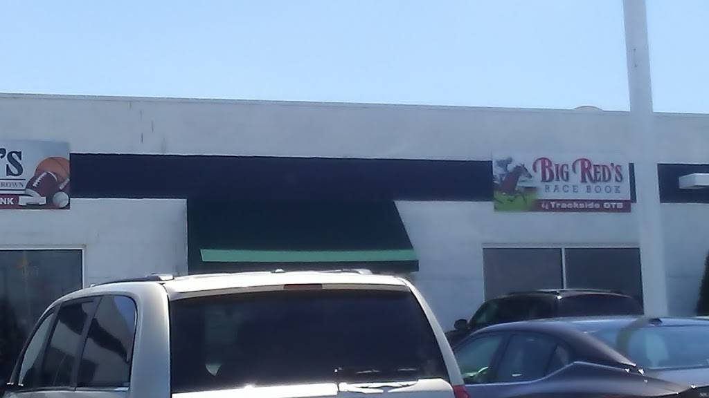 Sams Triple Crown | restaurant | 9201 W 159th St, Orland Hills, IL 60487, USA | 7088730900 OR +1 708-873-0900