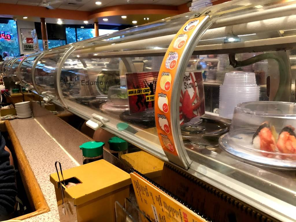 Sushi Station Restaurant 1641 W Algonquin Rd Rolling Meadows Il 60008 Usa • 4 california salmone • 4 california tonno • 4 rainbow salmone • 4 rainbow tonno. sushi station restaurant 1641 w