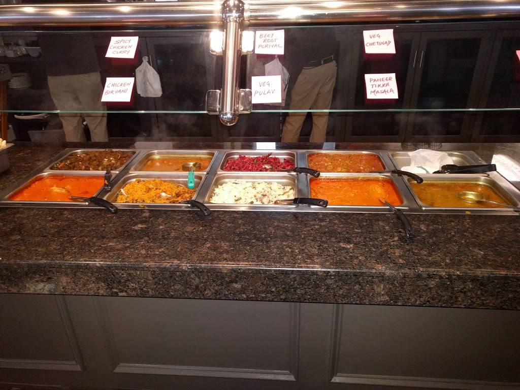 Utsav Indian Cuisine | restaurant | 10305 Medlock Bridge Rd, Johns Creek, GA 30097, USA | 6786152882 OR +1 678-615-2882