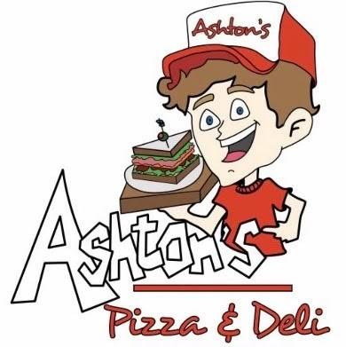 Ashtons Pizza & Deli | meal delivery | 3900 Ten Oaks Rd #6, Glenelg, MD 21737, USA | 4433195474 OR +1 443-319-5474